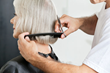 Seniors Guide Thanks Retirement Community Hairstylists on National...