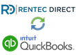 Property Management Software Introduces Quickbooks® Integration