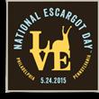 Potironne Company Kicks-Off National Escargot Day® 2015