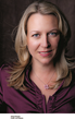 "Cheryl Strayed, author of ""WILD"""