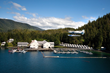 Waterfall Resort Offers Tips to Host an Unforgettable Event in...