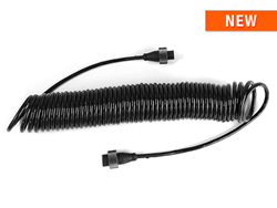 Trex-Onics® Sootblower Cable