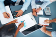 IRA Financial Group Expands Annual Compliance Services for...