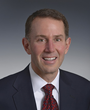 Buckeye Health Plan Announces New Chief Executive Officer