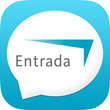 Nashville Business Journal Recognizes Entrada as 2015 Best Places to...