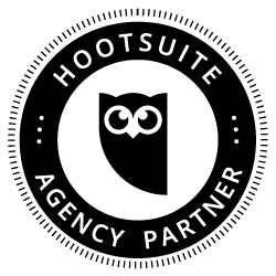 Halyard Consulting is a Hootsuite Agency Partner
