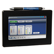Sealevel Systems' New Compact HMI Sports RISC Processor and NEMA...