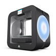 TriTech Corporation Partners with 3D Systems, Brings 3D Printing to Milwaukee