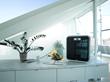 3D Systems – CubePro on the desktop