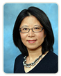 Board-Certified Ophthalmologist Michelle Yao, M.D., joins Ophthalmic...