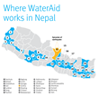Nepal: WaterAid to Provide Immediate Assistance as Concerns Over Water, Public Health Rise