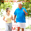 NCPC & AlertID Celebrate Older American's Month: 2015
