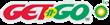 Get-n-Go Convenience Stores Leverage PriceAdvantage to Respond Faster...