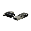 Patriot Develops Type-C USB Flash Drive for New MacBook™ Users