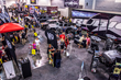 4 Wheel Parts Launches First Ever Canadian Truck & Jeep Fest in...