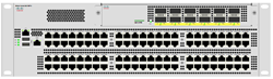 Cisco Nexus 93128TX Switch