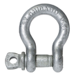 Chicago Hardware Screw Pin Anchor Shackle