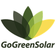 Purchase Solar at GoGreenSolar.com