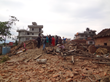 Salesian Missions Launches Emergency Appeal to Aid Those Affected by...
