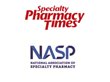 Specialty Pharmacy Times Partners with National Association of...