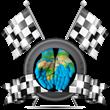 The International Foundation for Autoimmune Arthritis Launches Online Virtual Car Race to Skyrocket Awareness for Autoimmune Arthritis and Related Diseases