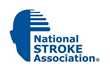 National Stroke Association Survey Reveals Americans Fear Brain Damage...