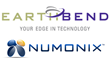EarthBend Announces Addition of Numonix Call Recording Solutions to...