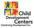 Child Development Inc. Summer Camps Ensure Children Have a Voice