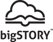 GameChangers and Beehaus form bigSTORY™ — World's First Company to...