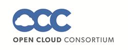 Open Cloud Consortium