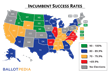 Ballotpedia Analysis: School board incumbents score another term in...