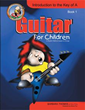 Barbara Thomas Aids Readers in Learning Guitar