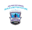 Alaska Communications and Boys & Girls Clubs – Alaska Celebrate Five Years of Honoring Alaska Youth with Launch of 2015 Summer of Heroes Program