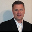 Point 2 Point Global Security, Inc. Names Jim Beiermann Chief Financial Officer