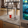 Perlick Unveils the Industry's First Decorative Beer Tower for...