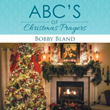 'ABC's of Christmas Prayers' Remind Readers of Holiday's Meaning