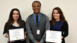 Keiser University Business Students Achieve Certification from the...