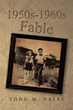 Todd M. Daley's 2013 Book Featured at Book Expo America 2014