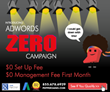 Boston Digital Marketing Agency's Zero Risk AdWords Management...