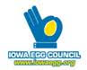 The Iowa Egg Council is a producer-supported organization established in 1973. Its mission is to increase consumption of eggs through promotion, education and research.