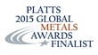 Klein Steel Named Metals Distributor of the Year Finalist