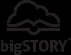 bigSTORY