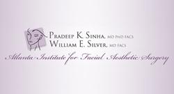 Atlanta institute for facial aesthetic surgery