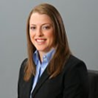 Shae Keefe Named President of Greater Houston Chapter of the Claims...