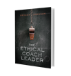Author Dwight Johnson Launches New Platform for his Ethical Coach Leader Brand