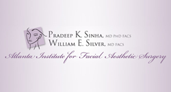 Atlanta institute for facial aesthetic surgery