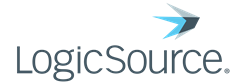 LogicSource Logo