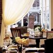 One Bellevue at Hotel Viking always participates in Newport Restaurant Week with irresistible prix-fixe menus.