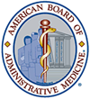Physician Board Certification in Administrative Medicine Offered