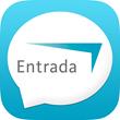 Entrada Recognized as a 2015 NEXT Award Winner